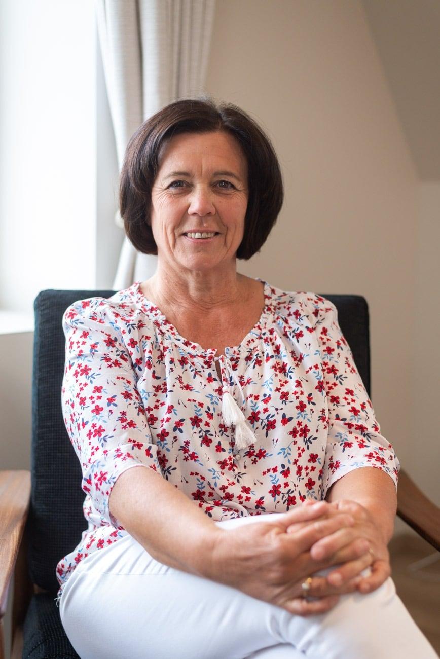 Nancy Cinjaere coach Waregem