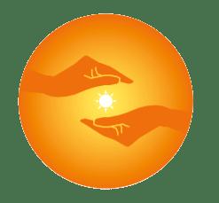 Logo Coach Waregem